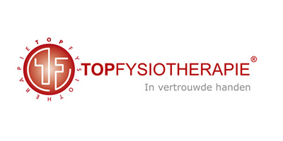 logo topfysiotherapie